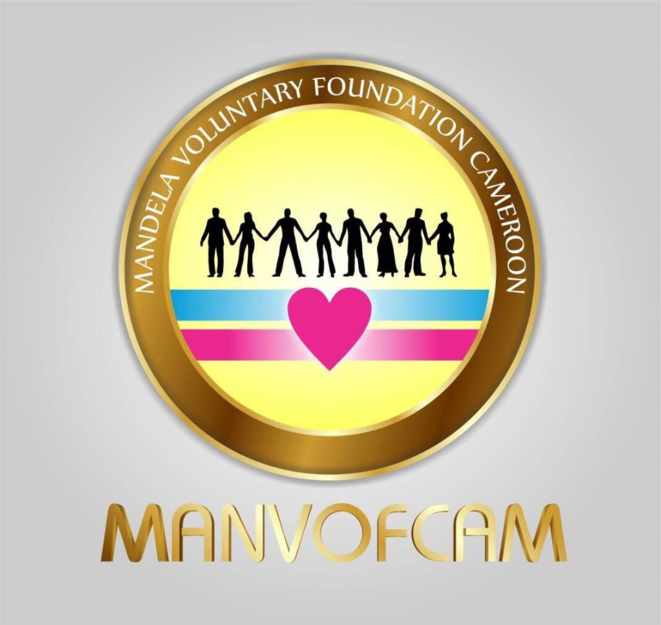 Mandela Voluntary Foundation Cameroon