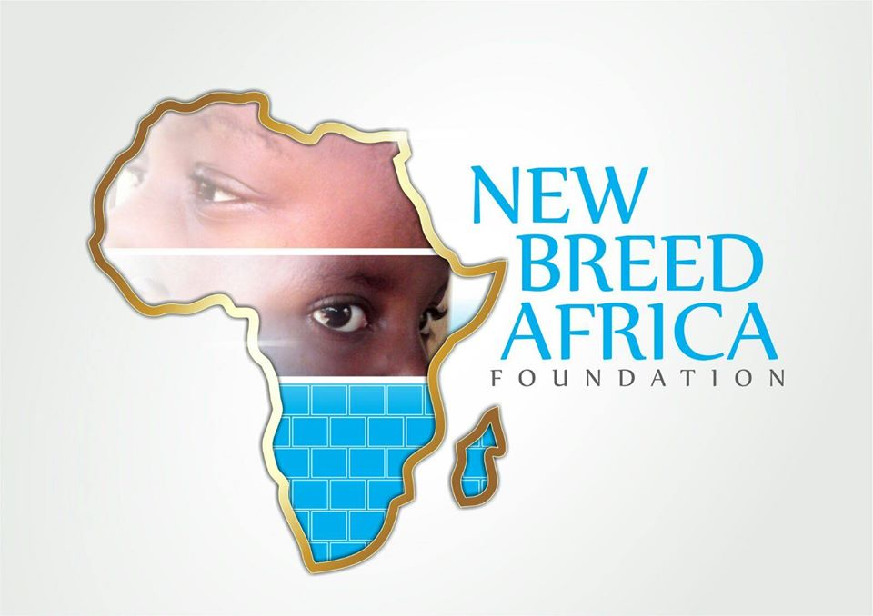 New Breed Africa