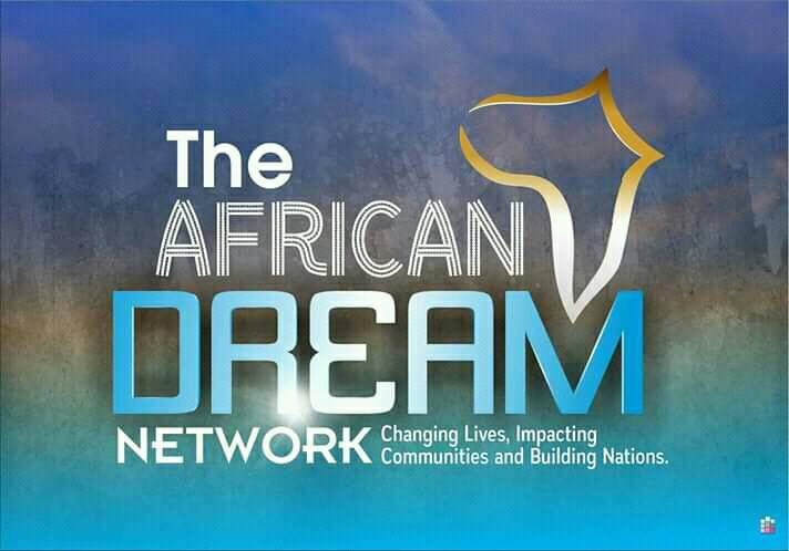 The African Dream Network